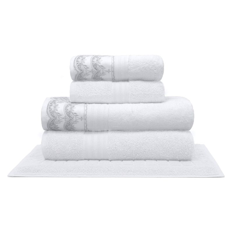 jogo-de-toalhas-com-renda-5-pecas-em-algodao-egipcio-500gr-buettner-luana-branco-principal