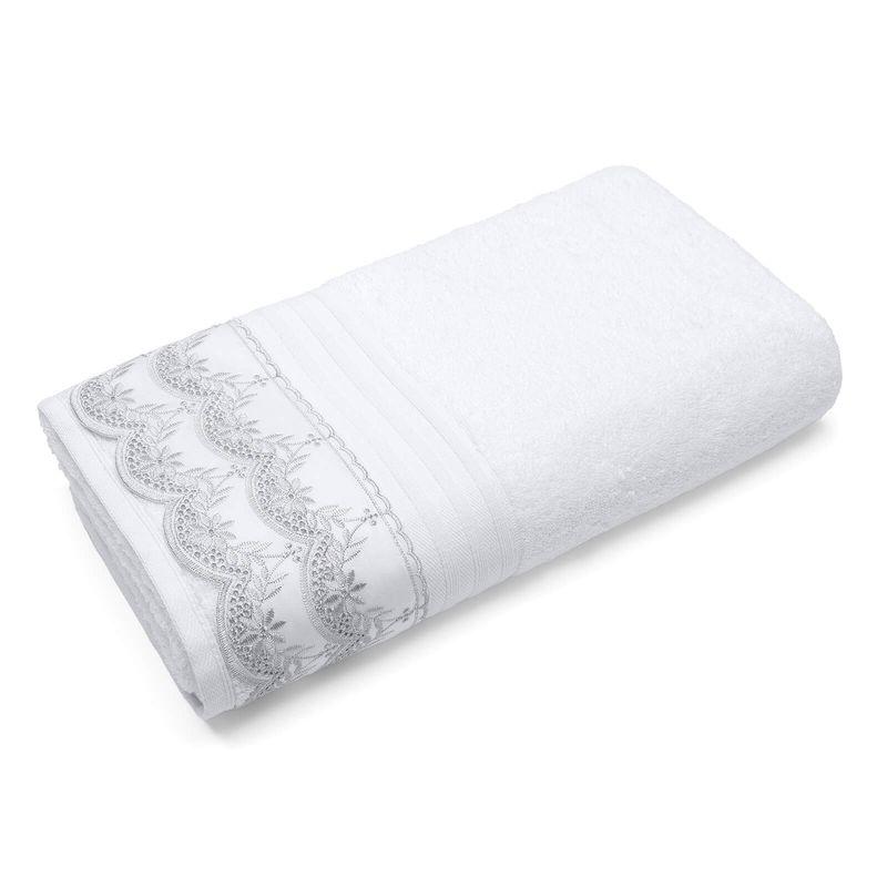 toalha-de-banho-gigante-com-renda-81x150cm-em-algodao-egipcio-500gr-buettner-luana-branco-principal