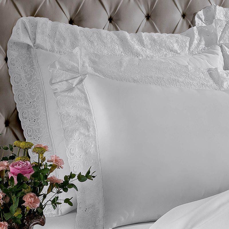 jogo-de-cama-com-renda-4-pecas-queen-size-com-dobra-feita-300-fios-buettner-clarys-branco-detalhe