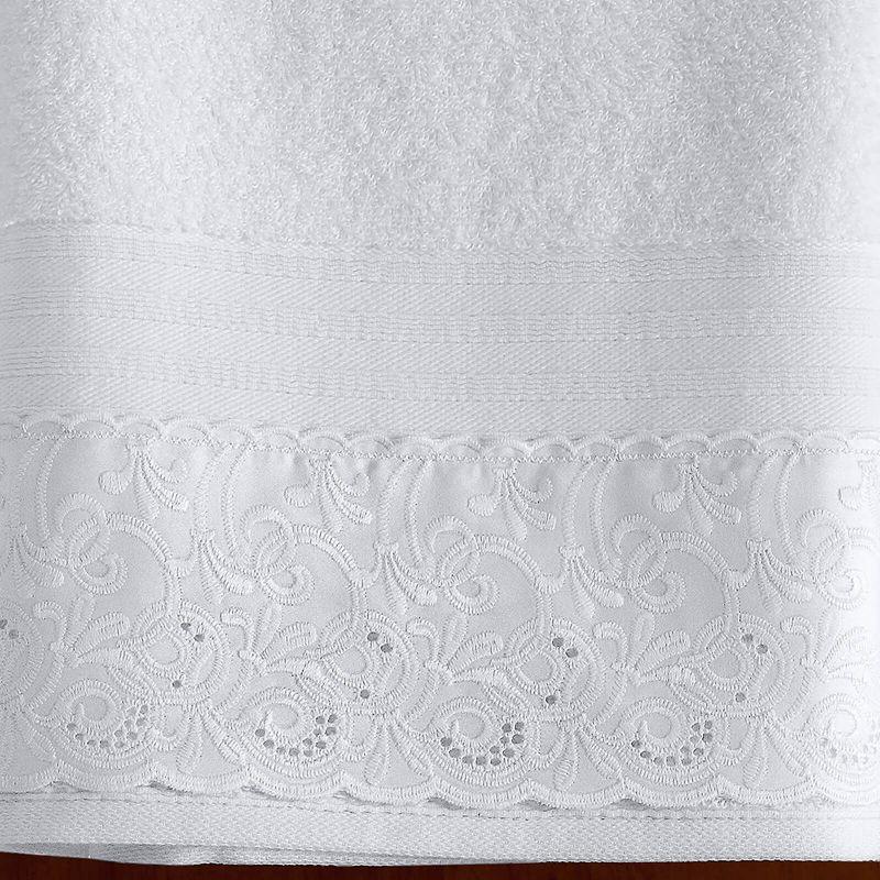 jogo-de-toalhas-com-renda-premium-5-pecas-em-algodao-egipcio-500gr-buettner-clarys-branco-detalhe