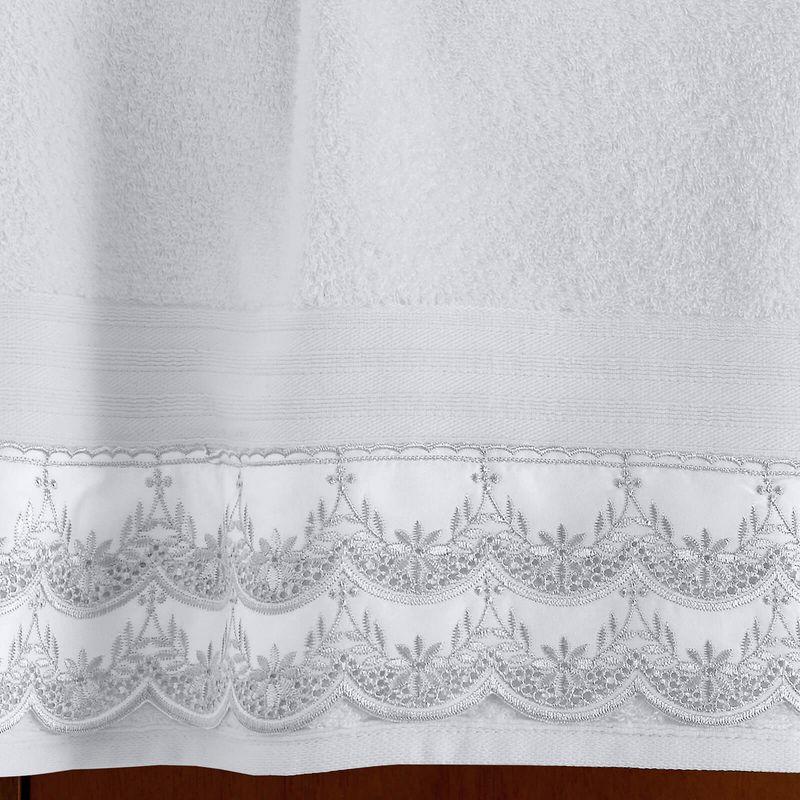 jogo-de-toalhas-com-renda-5-pecas-em-algodao-egipcio-500gr-buettner-luana-branco-detalhe