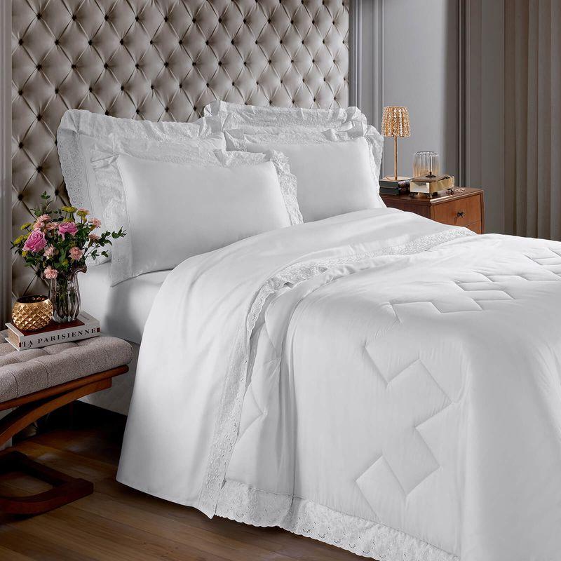 jogo-de-cama-com-renda-4-pecas-queen-size-com-dobra-feita-300-fios-buettner-clarys-branco-vitrine