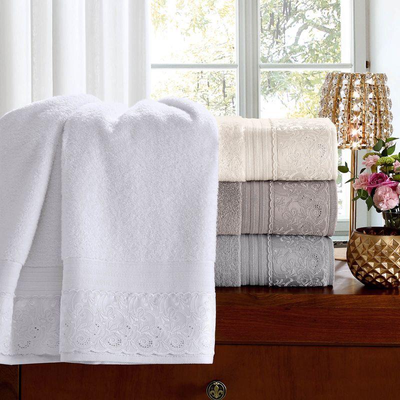 jogo-de-toalhas-com-renda-premium-5-pecas-em-algodao-egipcio-500gr-buettner-clarys-branco-vitrine