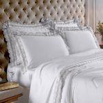 jogo-de-cama-com-renda-4-pecas-queen-size-com-dobra-feita-300-fios-buettner-luana-branco-vitrine