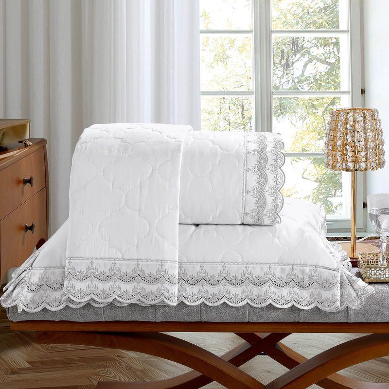 kit-cobre-leito-com-renda-3-pecas-matelado-king-size-300-fios-buettner-luana-branco-vitrine