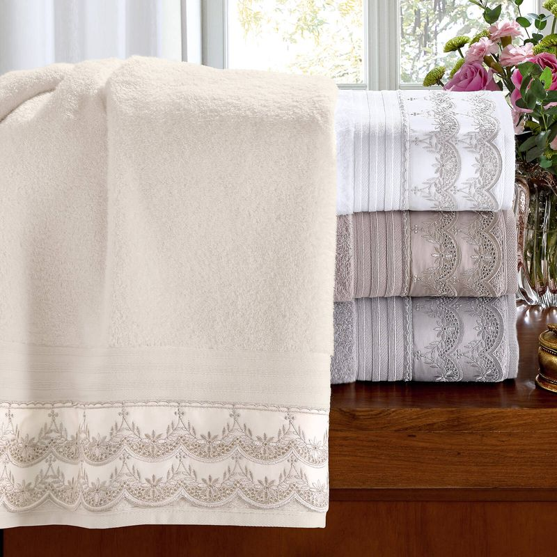 jogo-de-toalhas-com-renda-premium-5-pecas-em-algodao-egipcio-500gr-buettner-luana-branco-vitrine
