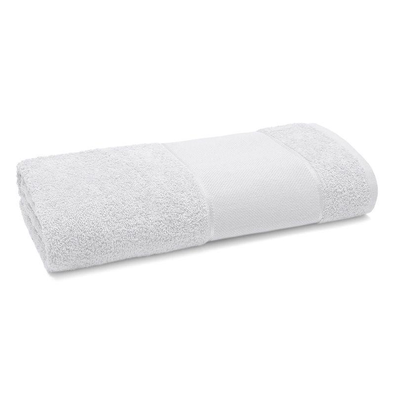 toalha-de-banho-para-bordar-em-algodao-70x140cm-buettner-caprice-bella-cor-branco-principal