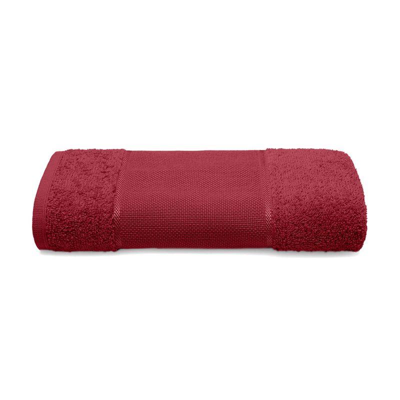 toalha-de-rosto-para-bordar-em-algodao-50x80cm-buettner-caprice-bella-cor-scarlet-principal