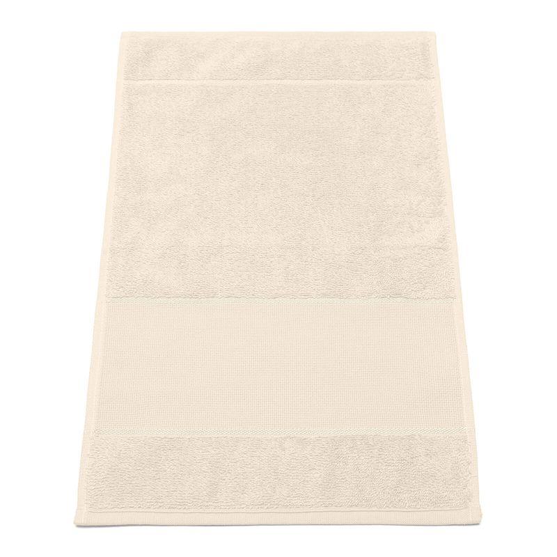 toalha-social-ou-lavabo-para-bordar-em-algodao-30x50cm-buettner-caprice-bella-cor-perola-principal