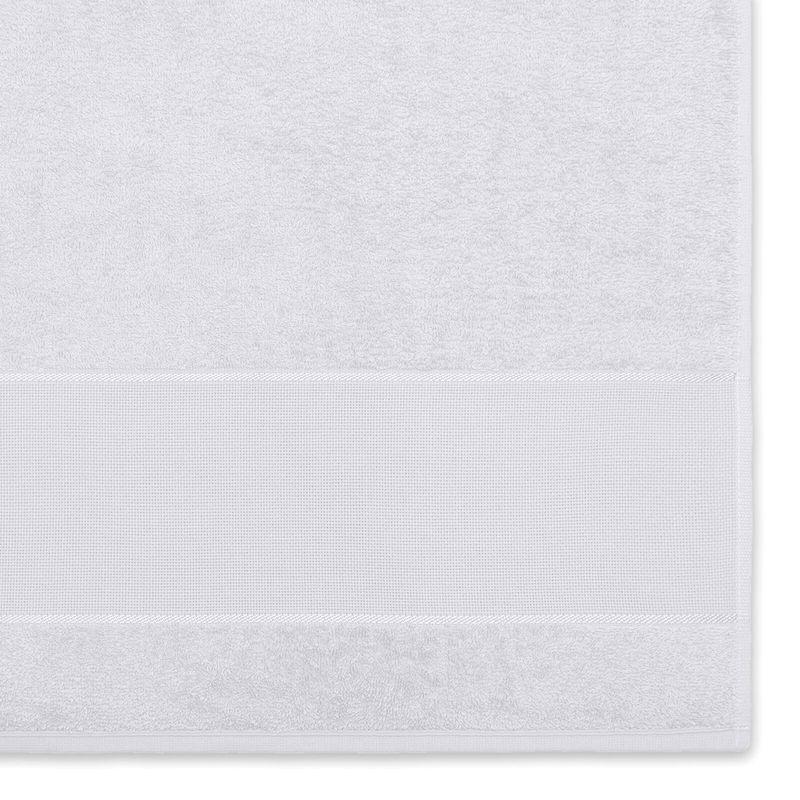 toalha-de-banho-para-bordar-em-algodao-70x140cm-buettner-caprice-bella-cor-branco-detalhe