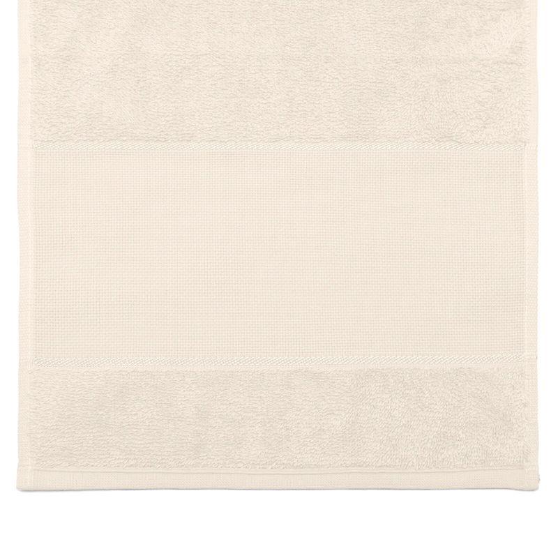 toalha-social-ou-lavabo-para-bordar-em-algodao-30x50cm-buettner-caprice-bella-cor-perola-detalhe