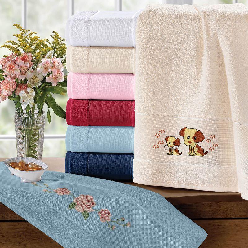 toalha-de-rosto-para-bordar-em-algodao-50x80cm-buettner-caprice-bella-cor-scarlet-vitrine
