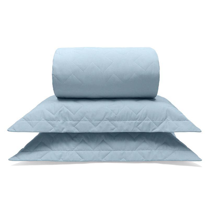 kit-cobre-leito-em-matelasse-bordado-casal-3-pecas-200-fios-buettner-reffinata-color-azul-jeans-principal
