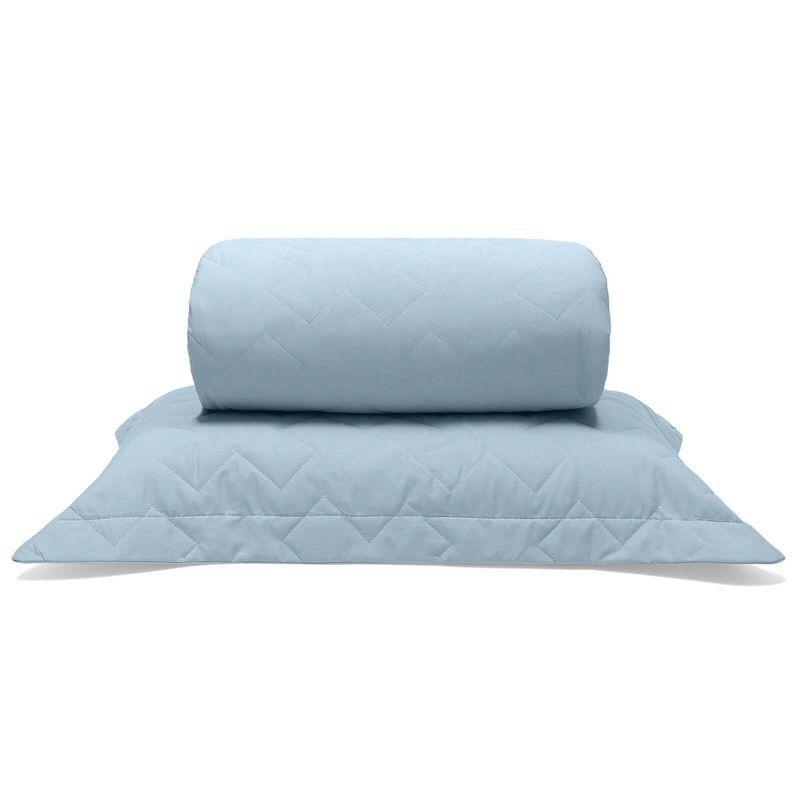 kit-cobre-leito-em-matelasse-bordado-solteiro-2-pecas-200-fios-buettner-reffinata-color-azul-jeans-principal