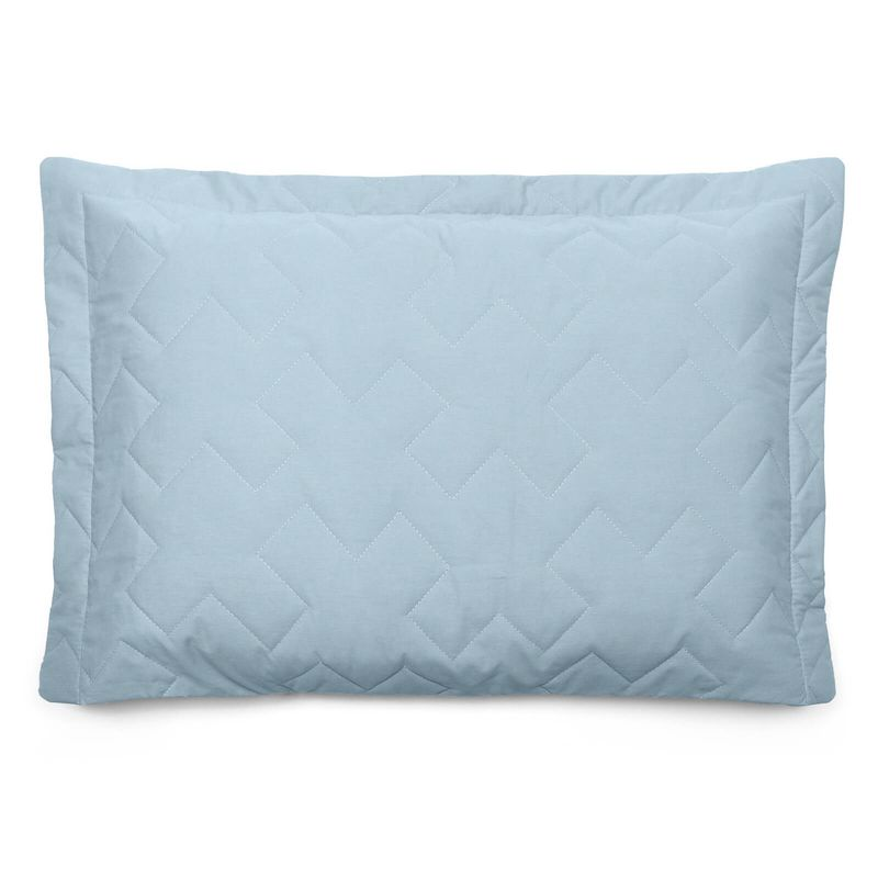 porta-travesseiro-em-matelasse-com-aba-avulsa-200-fios-buettner-reffinata-color-azul-jeans-principal
