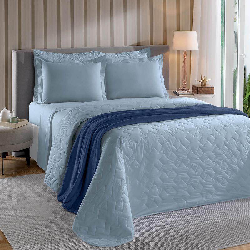kit-cobre-leito-em-matelasse-bordado-solteiro-2-pecas-200-fios-buettner-reffinata-color-azul-jeans-vitrine