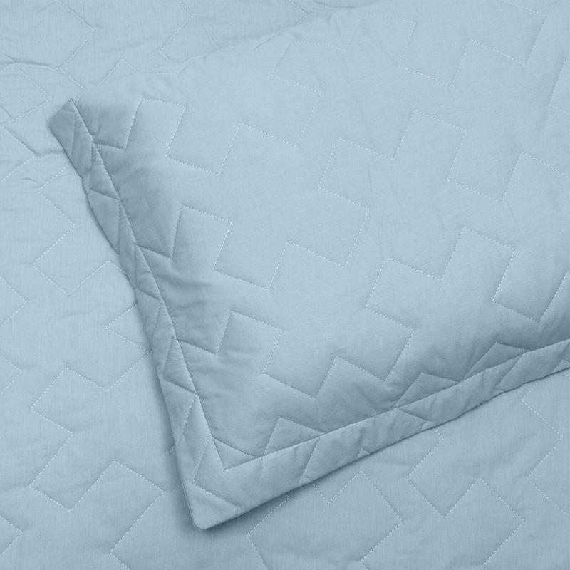 porta-travesseiro-em-matelasse-com-aba-avulsa-200-fios-buettner-reffinata-color-azul-jeans-vitrine