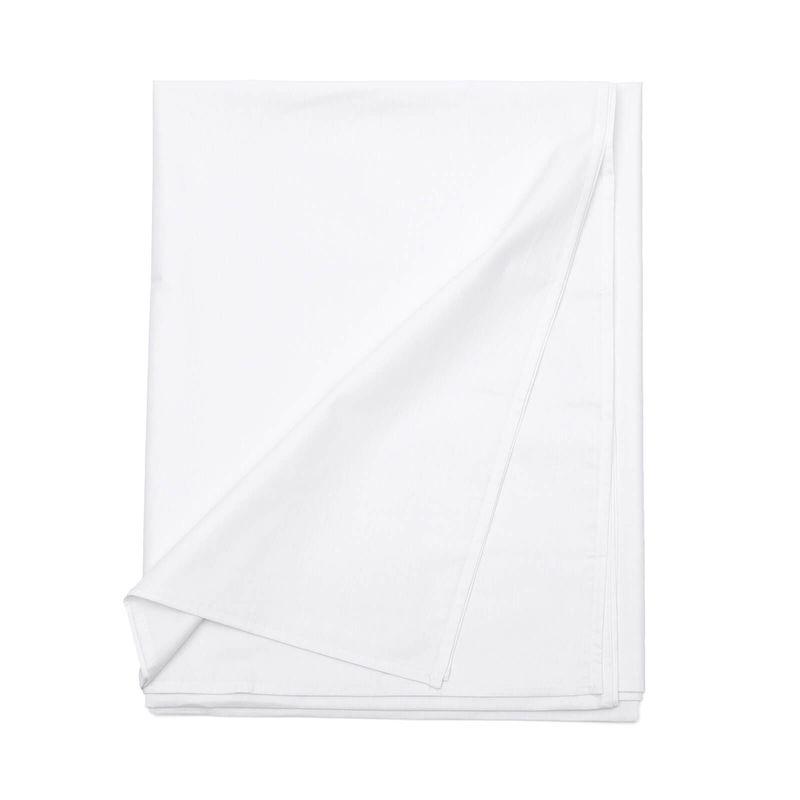 sobre-lencol-avulso-em-algodao-solteiro-200-fios-buettner-hotelaria-cor-branco-principal