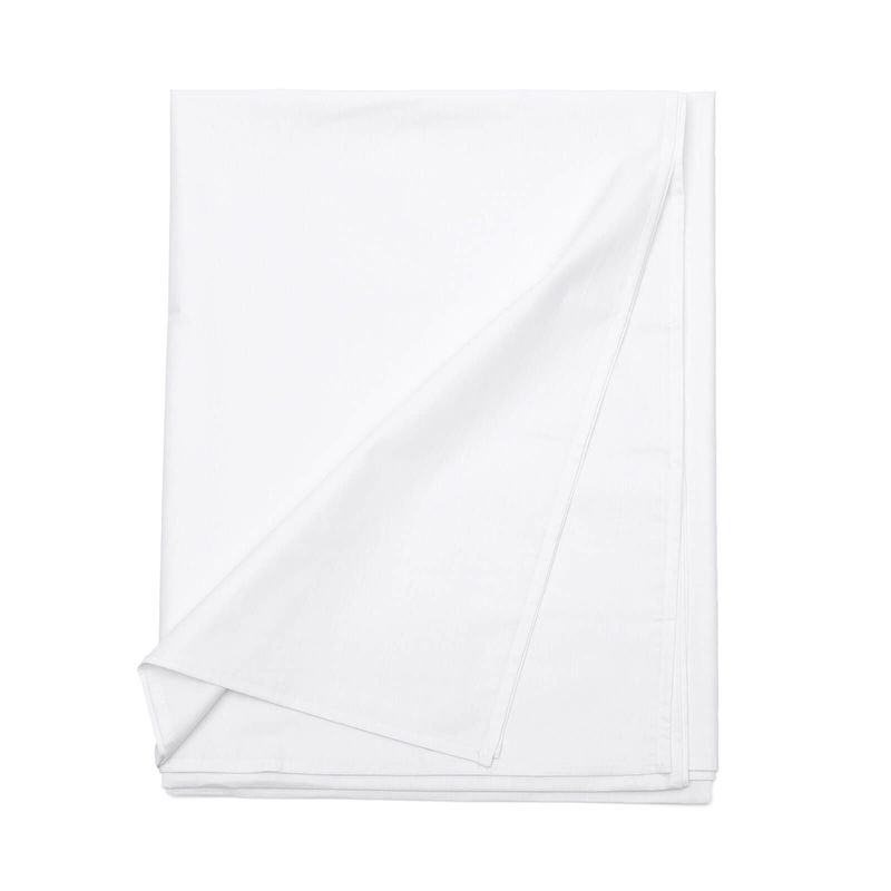 sobre-lencol-avulso-em-algodao-queen-size-200-fios-buettner-hotelaria-cor-branco-principal
