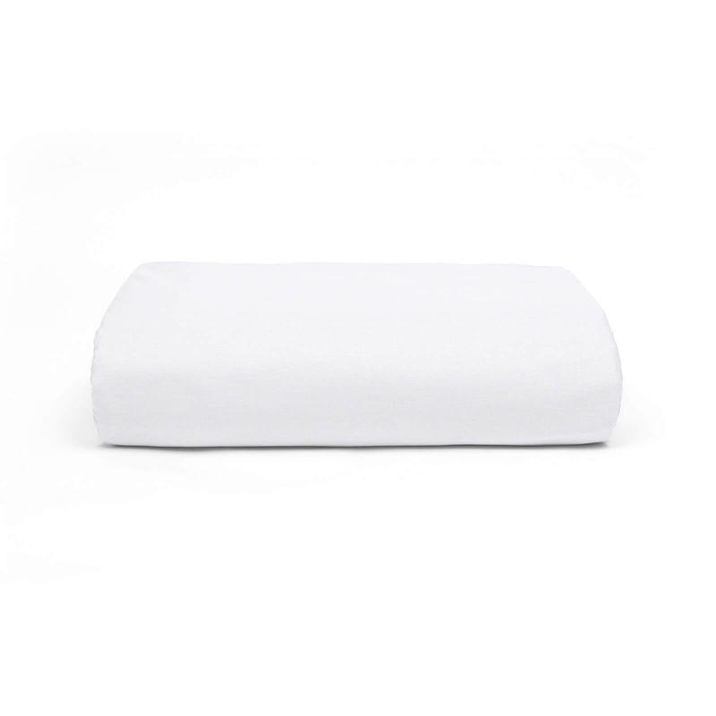 lencol-com-elastico-avulso-em-algodao-solteiro-200-fios-buettner-hotelaria-cor-branco-principal