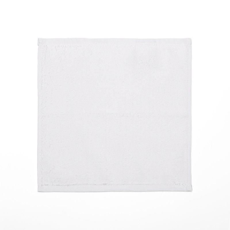toalha-social-para-hotel-30x30cm-buettner-executive-cor-branco-principal