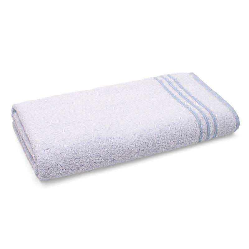 toalha-de-piscina-para-hotel-70x150cm-buettner-hotelaria-cor-branca-principal