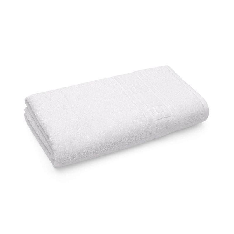 toalha-de-banho-para-hotel-70x150cm-buettner-premium-cor-branco-principal