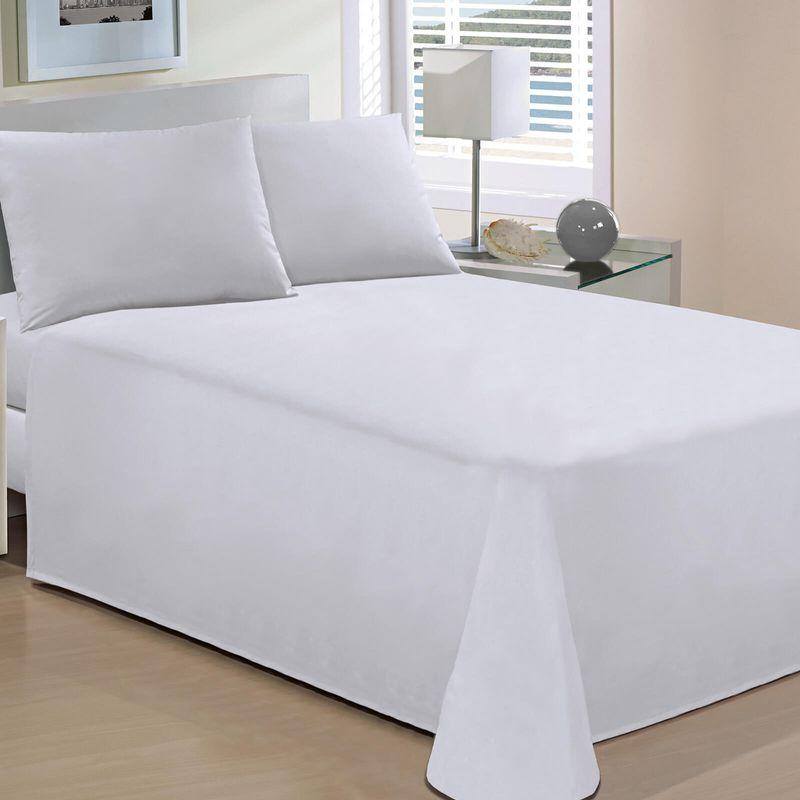 sobre-lencol-avulso-em-algodao-solteiro-200-fios-buettner-hotelaria-cor-branco-detalhe