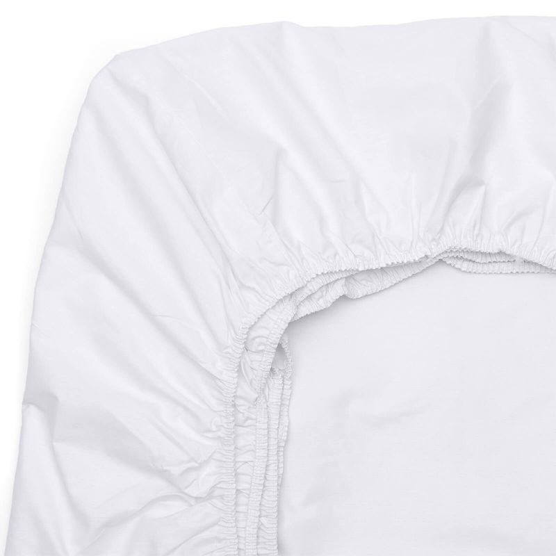 lencol-com-elastico-avulso-em-algodao-queen-size-200-fios-buettner-hotelaria-cor-branco-detalhe