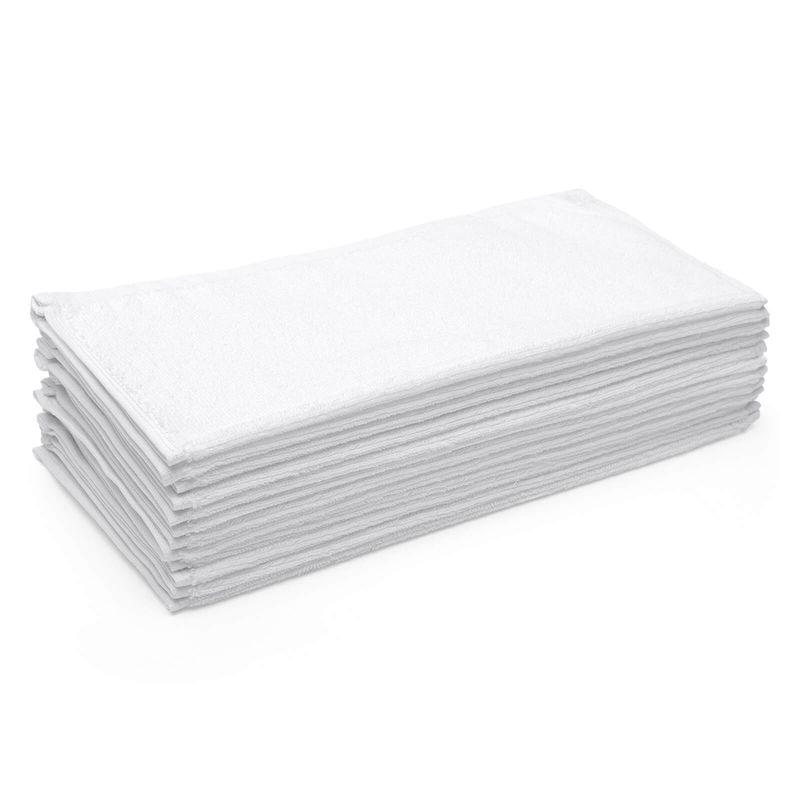 toalha-social-para-hotel-30x30cm-buettner-executive-cor-branco-detalhe