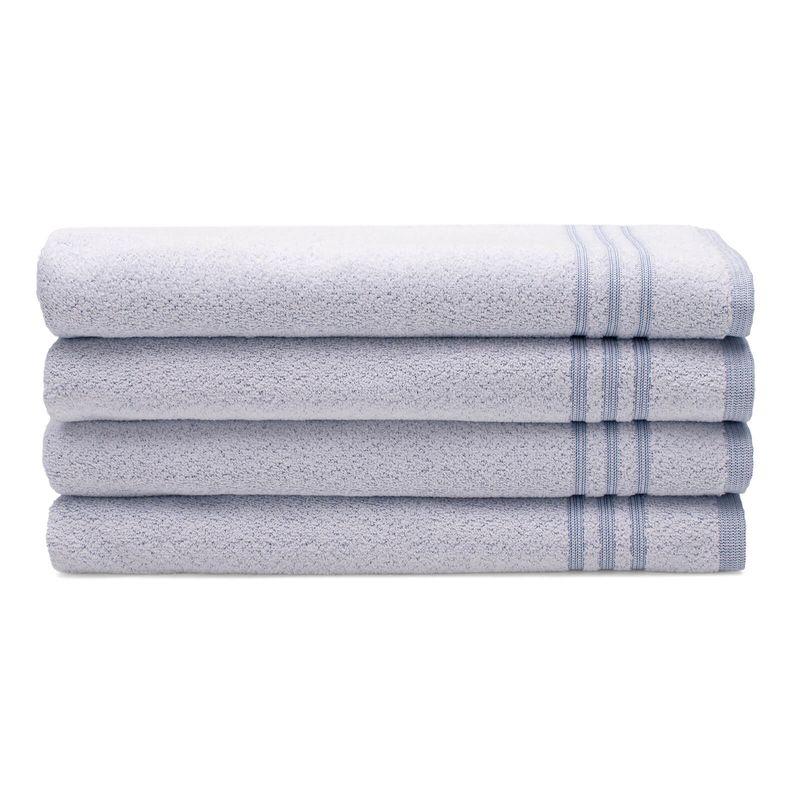 toalha-de-piscina-para-hotel-70x150cm-buettner-hotelaria-cor-branca-detalhe
