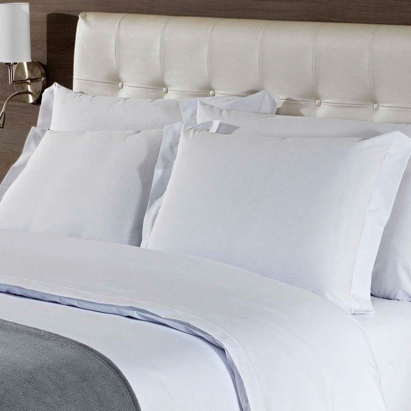 fronha-avulsa-200-fios-50x70cm-com-abas-buettner-hotelaria-cor-branco-vitrine