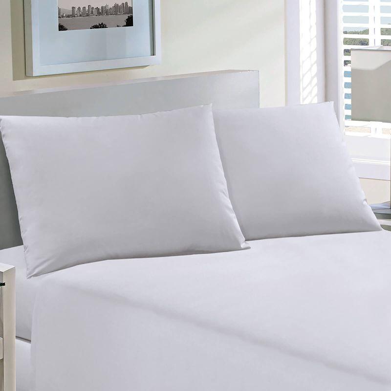 fronha-avulsa-200-fios-50x70cm-sem-abas-buettner-hotelaria-cor-branco-vitrine