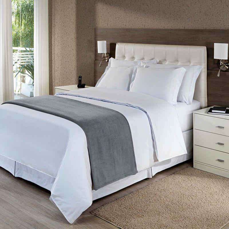 sobre-lencol-avulso-em-algodao-solteiro-200-fios-buettner-hotelaria-cor-branco-vitrine