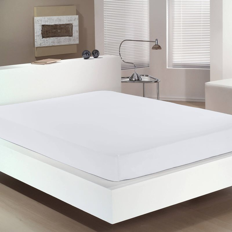 lencol-com-elastico-avulso-em-algodao-solteiro-200-fios-buettner-hotelaria-cor-branco-vitrine