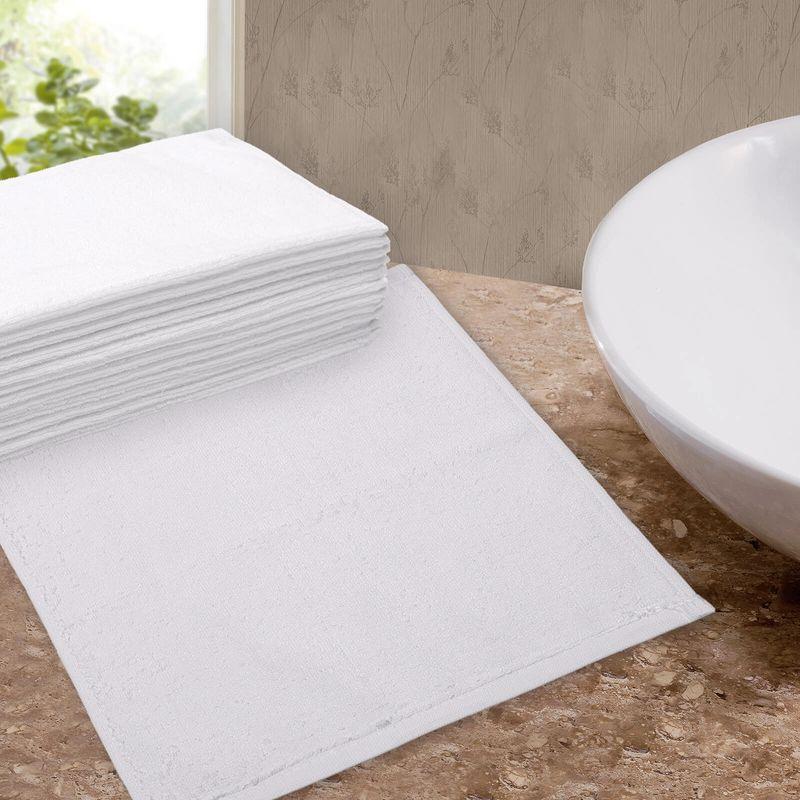 toalha-social-para-hotel-30x30cm-buettner-executive-cor-branco-vitrine