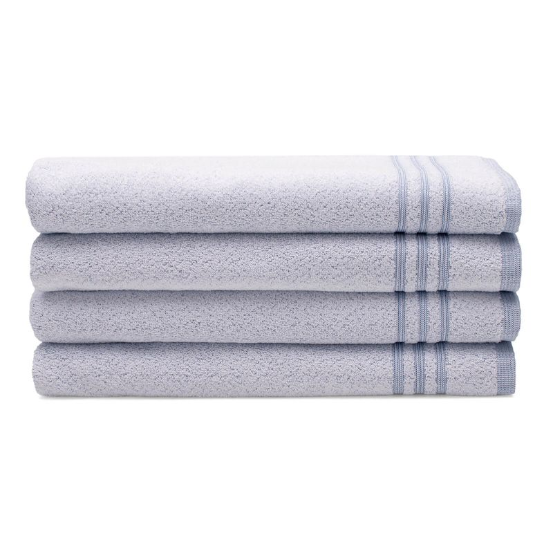 toalha-de-piscina-para-hotel-70x150cm-buettner-hotelaria-cor-branca-vitrine