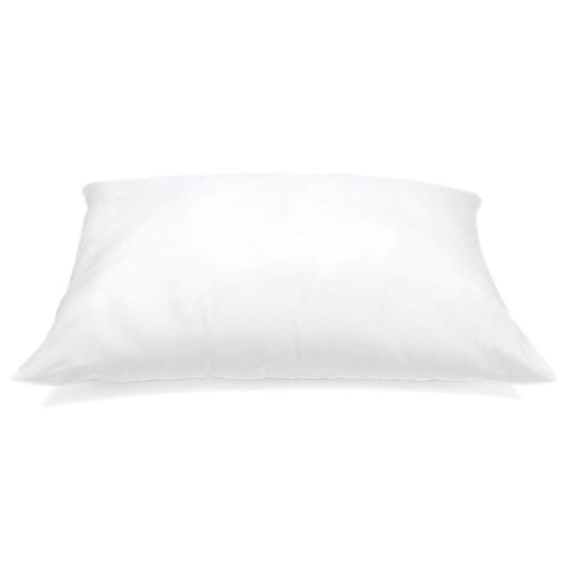 travesseiro-com-capa-em-microfibra-em-poliester-firenze-conforto-buettner-cor-branco-principal