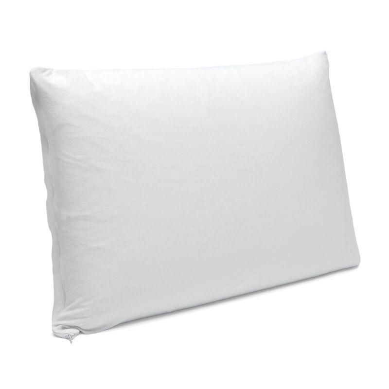 travesseiro-regulavel-viscoelastico-com-capa-em-em-algodao-bristol-buettner-cor-branco-principal