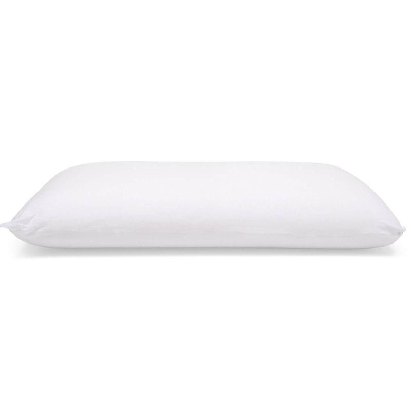 travesseiro-baixo-viscoelastico-com-capa-em-em-algodao-liege-buettner-cor-branco-principal