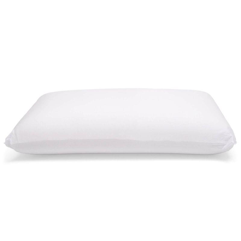 travesseiro-medio-viscoelastico-com-capa-em-em-algodao-livorno-buettner-cor-branco-principal