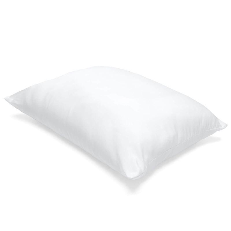 travesseiro-com-capa-em-microfibra-em-poliester-firenze-conforto-buettner-cor-branco-detalhe