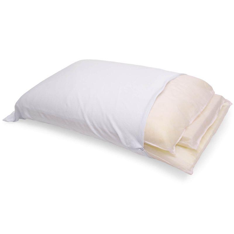 travesseiro-regulavel-viscoelastico-com-capa-em-em-algodao-bristol-buettner-cor-branco-detalhe