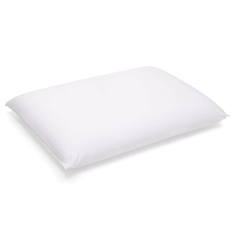 travesseiro-baixo-viscoelastico-com-capa-em-em-algodao-liege-buettner-cor-branco-detalhe