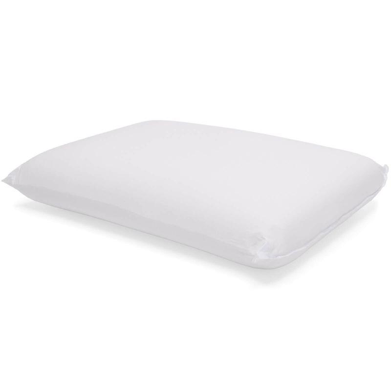 travesseiro-medio-viscoelastico-com-capa-em-em-algodao-livorno-buettner-cor-branco-detalhe