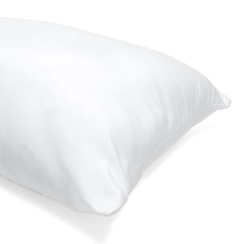 travesseiro-com-capa-em-microfibra-em-poliester-firenze-conforto-buettner-cor-branco-detalhe1