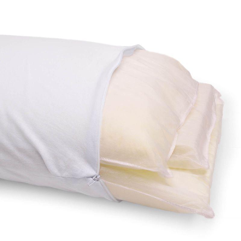 travesseiro-regulavel-viscoelastico-com-capa-em-em-algodao-bristol-buettner-cor-branco-detalhe1