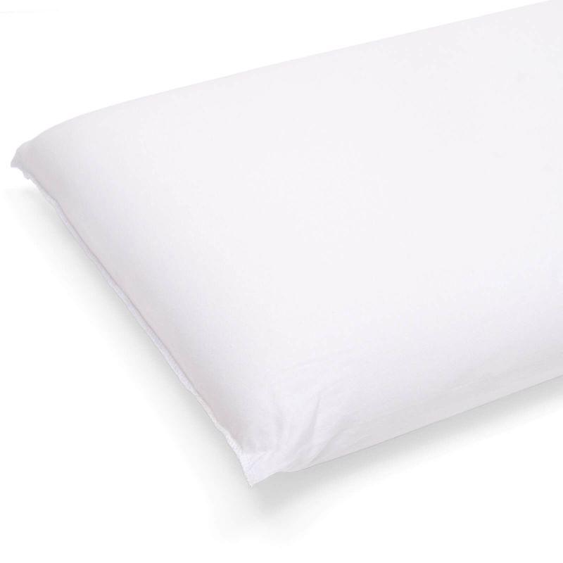 travesseiro-baixo-viscoelastico-com-capa-em-em-algodao-liege-buettner-cor-branco-detalhe1