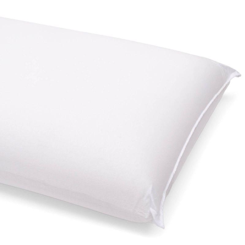 travesseiro-medio-viscoelastico-com-capa-em-em-algodao-livorno-buettner-cor-branco-detalhe1