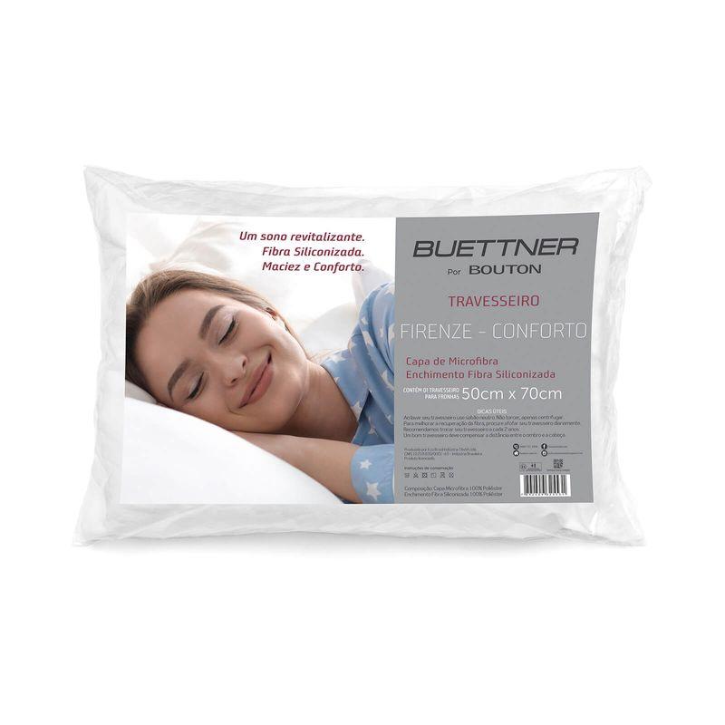 travesseiro-com-capa-em-microfibra-em-poliester-firenze-conforto-buettner-cor-branco-embalagem